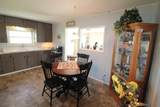 1782 County Road G - Photo 10