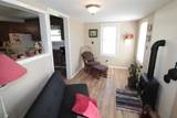 1782 County Road G - Photo 14