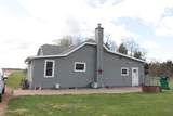 1782 County Road G - Photo 27