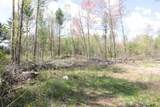 1782 County Road G - Photo 32