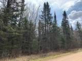 40 Acres County Road J - Photo 1