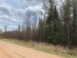 40 Acres County Road J - Photo 2