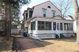 721 Fulton Street - Photo 1