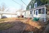 721 Fulton Street - Photo 48