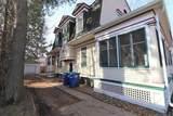 721 Fulton Street - Photo 50