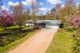 200980 Waterview Drive - Photo 2