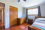 200980 Waterview Drive - Photo 22