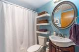200980 Waterview Drive - Photo 23