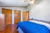 200980 Waterview Drive - Photo 25