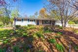 200980 Waterview Drive - Photo 4