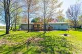 200980 Waterview Drive - Photo 41