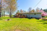 200980 Waterview Drive - Photo 42