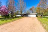 200980 Waterview Drive - Photo 47