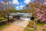 200980 Waterview Drive - Photo 48