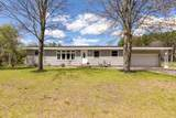 2500 Plover Springs Drive - Photo 1