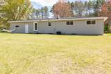 2500 Plover Springs Drive - Photo 31