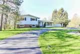 156105 Restlawn Road - Photo 1