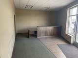 1000-Roberts Therapy Riverview Expressway - Photo 11