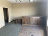 1000-Roberts Therapy Riverview Expressway - Photo 3