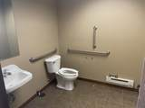 1000-Roberts Therapy Riverview Expressway - Photo 5