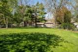 4030 Pine Tree Road - Photo 47