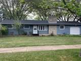 1604 Felker Avenue - Photo 1