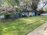 1604 Felker Avenue - Photo 13