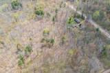 W8374 County Road E - Photo 12