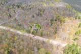 W8374 County Road E - Photo 16