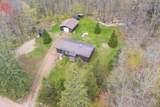W8374 County Road E - Photo 3