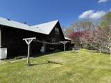 219440 Plover View Road - Photo 10