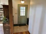 219440 Plover View Road - Photo 11