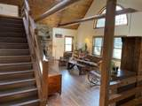 219440 Plover View Road - Photo 14
