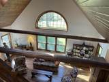 219440 Plover View Road - Photo 17