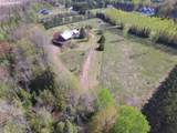 219440 Plover View Road - Photo 2