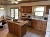 219440 Plover View Road - Photo 20