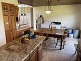 219440 Plover View Road - Photo 21