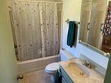 219440 Plover View Road - Photo 24