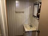 219440 Plover View Road - Photo 37