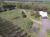 219440 Plover View Road - Photo 4