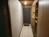219440 Plover View Road - Photo 47