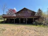 219440 Plover View Road - Photo 48
