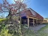219440 Plover View Road - Photo 49