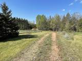 219440 Plover View Road - Photo 55