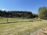 219440 Plover View Road - Photo 56