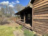 219440 Plover View Road - Photo 8