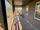 219440 Plover View Road - Photo 9