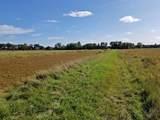 County Line Road - Photo 10