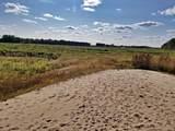 County Line Road - Photo 14