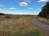 County Line Road - Photo 17